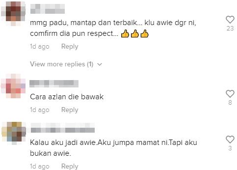 Reak Oku 1 Edit 1