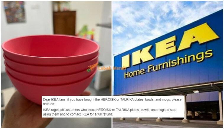 Ikea News 1
