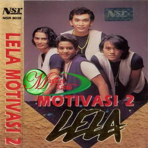 Lela Motivasi 2 93 1993