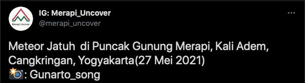 Screenshot 2021 05 29 At 12.17.41 Pm