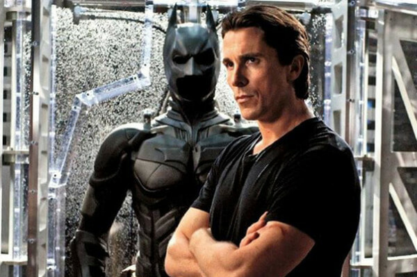 Christian Bale The Dark Knight Rises Image 1 Gallery Primary E1620537002259