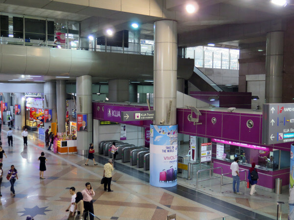 Klia Transit At Kl Sentral 001 E1620531910318