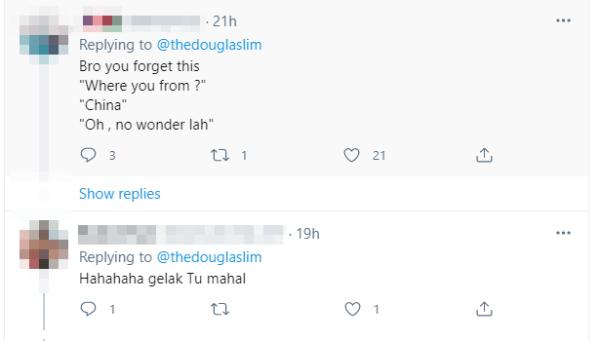 Reak Twit 2 Edit