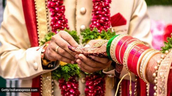 Weddings Covid 759 E1619844224533