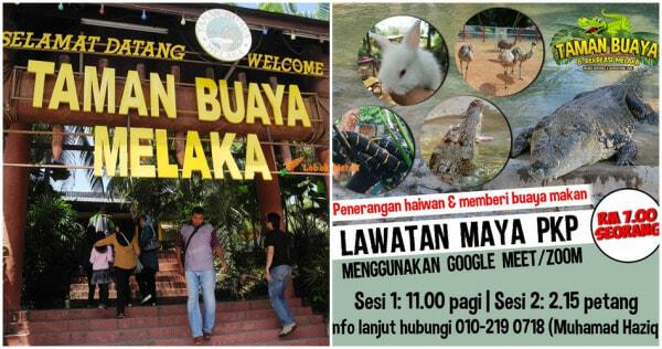 Lawtan E1628994143681