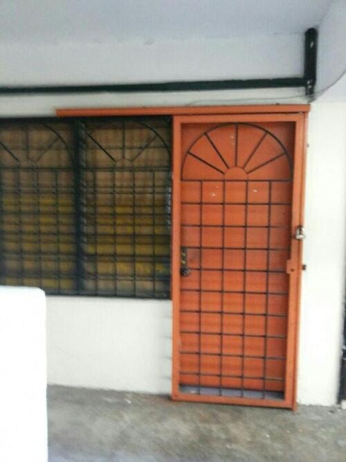 Rumah3