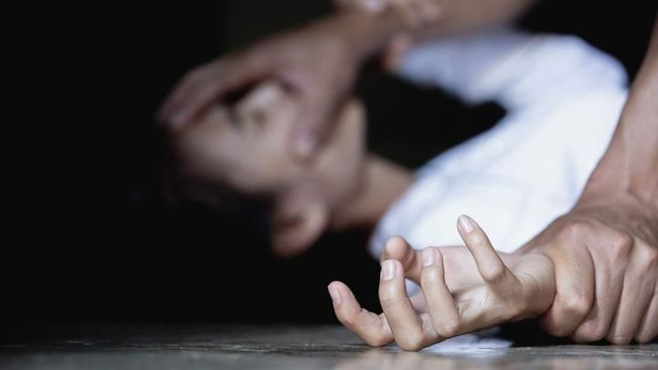 Tak Tahan Melihat Ibu Muda Cantik Pria Di Kapuas Coba Perkosa Saat Tidur 7Ywhhyj3Fc