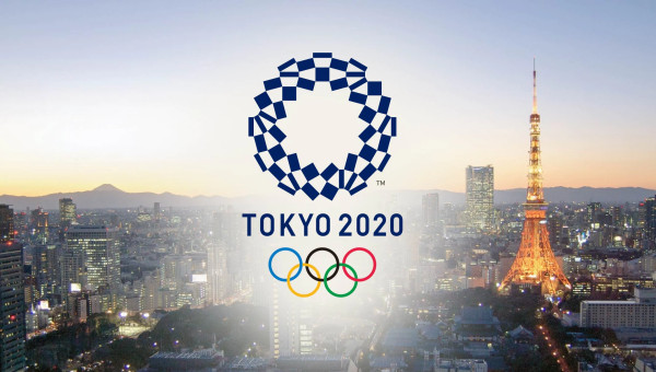 2017 06 09 Tokyo2020 Thumbnail