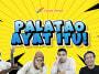 Palatao Thumbfbyt001