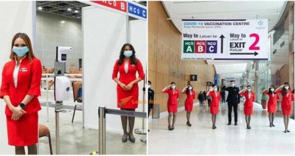 Ppv Air Asia