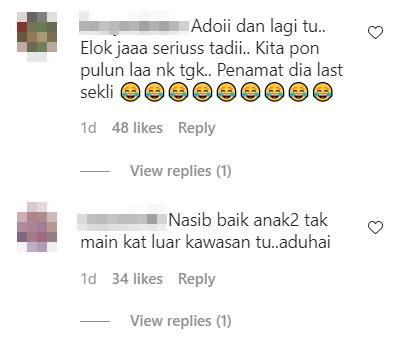 Reak Azad 2 Edit