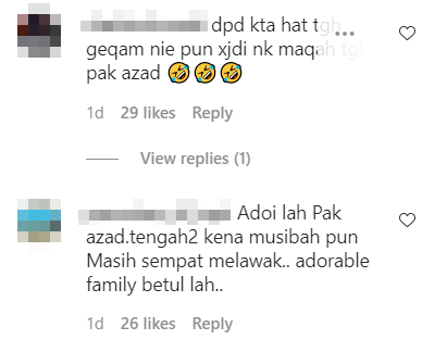 Reak Azad 3 Edit