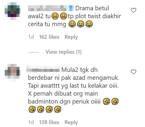 Reak Azad 4 Edit
