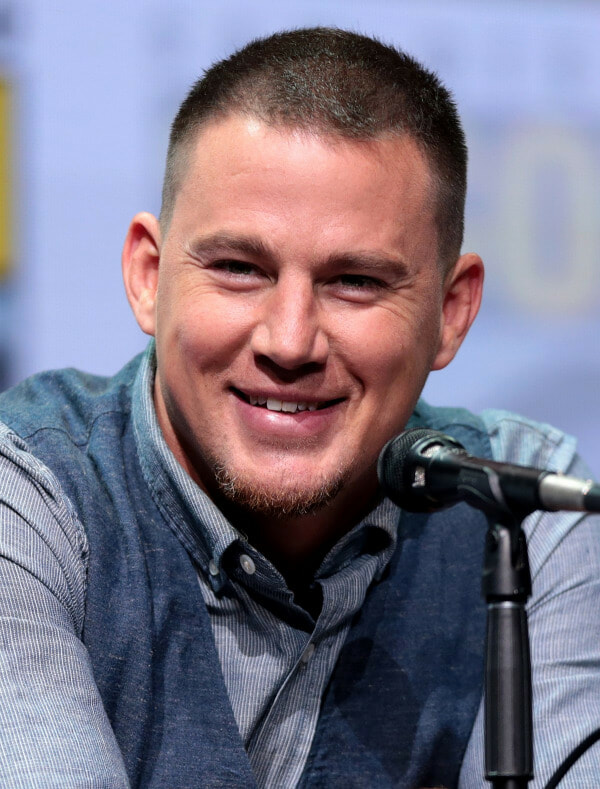 1200Px Channing Tatum By Gage Skidmore 3 E1630218208219