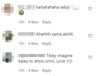 Abil Ig Comment 1
