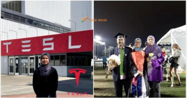 Jurutera Malaysia Di Tesla Feat Image