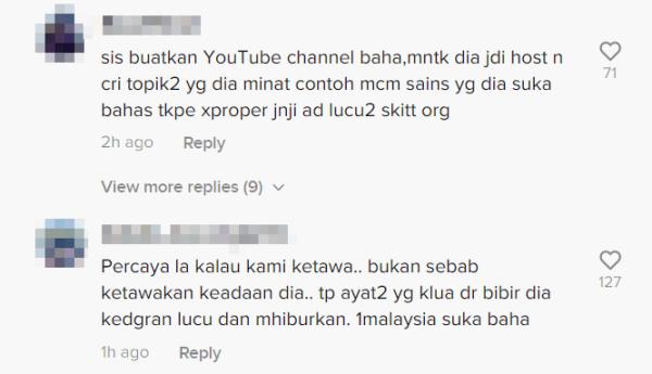 Reak Abang Agraban 2 Edit