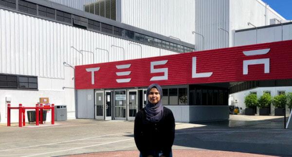 Tesla Fakhirah E1628482411563