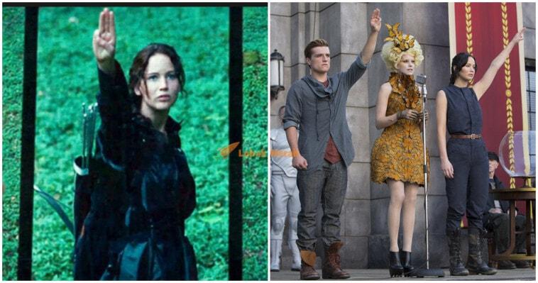 Hunger Games Ft Image