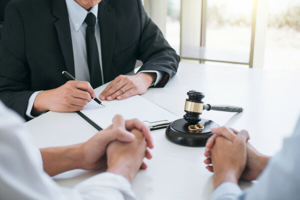 Understanding The Different Types Of Divorce E1631328892168