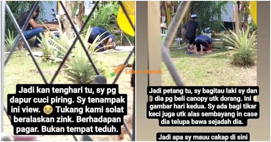 Ft Tuan Rumah Bukan Islam