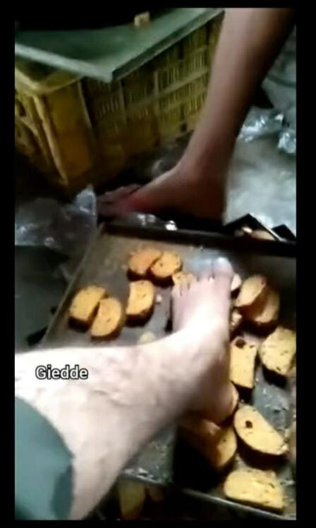 Pijak Roti 1