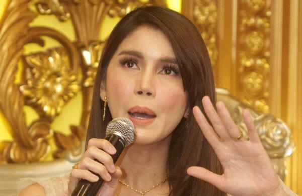 Sajat Ditahan Di Thailand 2