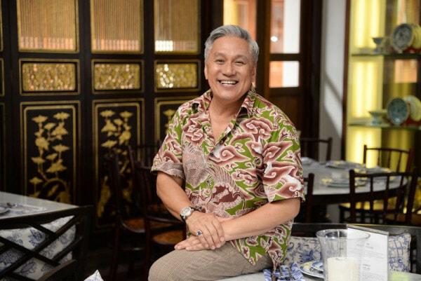 Chef Wan Penang Food 2017 04 14