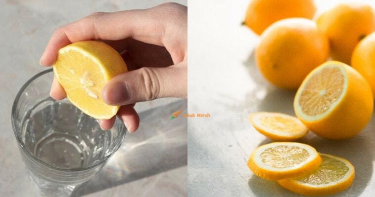 Page Lemon